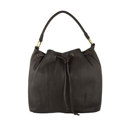 Leather Handbag, Leather Tote Bag for Women, Women Leather Handbag Zerimar - 1