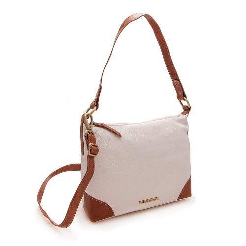 Leather Bags for Women, Shoulder Bag Women, Vintage Shoulder Bag 14 Zerimar - 1