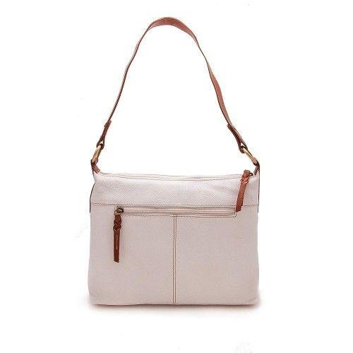 Leather Bags for Women, Shoulder Bag Women, Vintage Shoulder Bag 14 Zerimar - 2