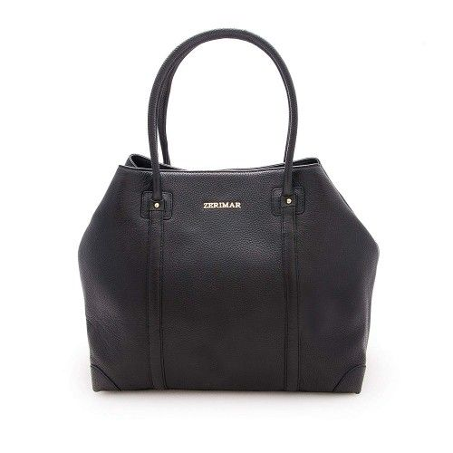 Leather Shoulder Bag Women,...