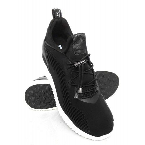 Leather Shoes Women,...