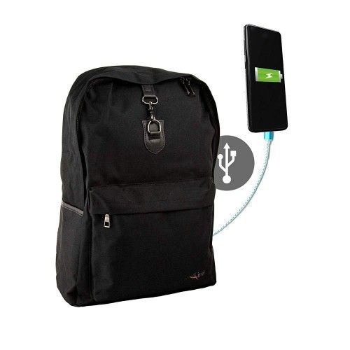 USB Backpack, USB Backpack...