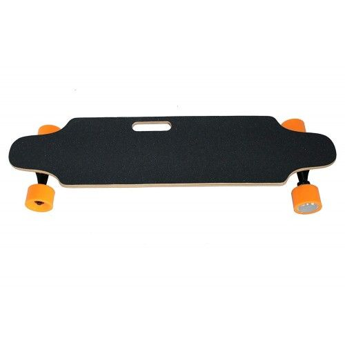 Electric Skateboard,...