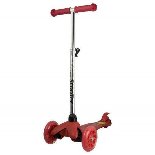 Scooter for Children, 3...