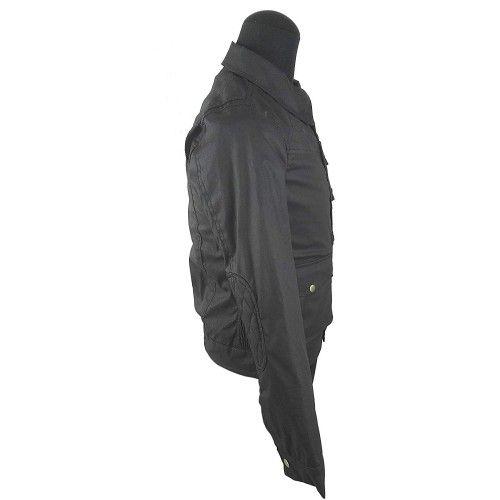 Cordura Jacket for...
