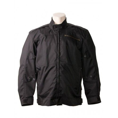 Motorcycle Cordura Jacket,...