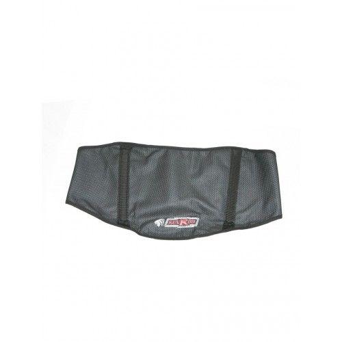 Kidney Belt, Belt Motorcycle-Lumbar Support Belt Motorcycle Kenrod - 1