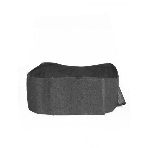 Kidney Belt, Belt Motorcycle-Lumbar Support Belt Motorcycle Kenrod - 2