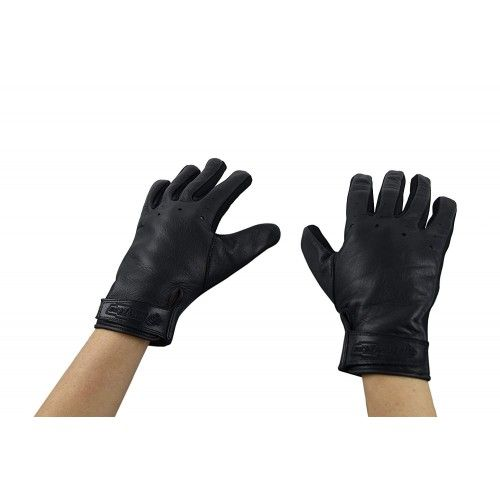 Motorcycle Gloves, Gloves...