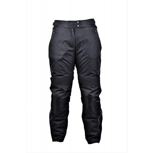 Cordura Jeans for...