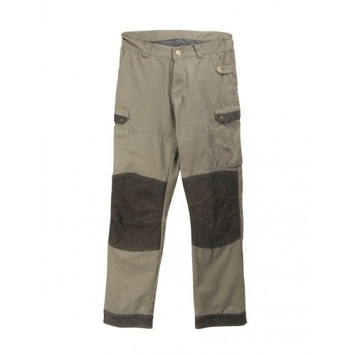 Hunting Trousers for Men,...