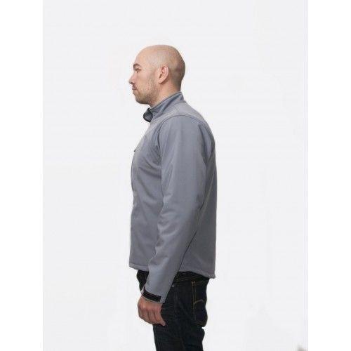 Neoprene Jacket for Men,...