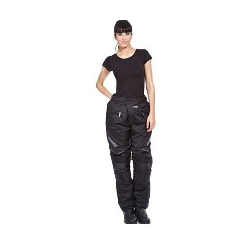 Motorcycle Cordura Trousers...