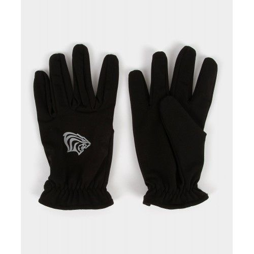Motorcycle Lycra Gloves,...