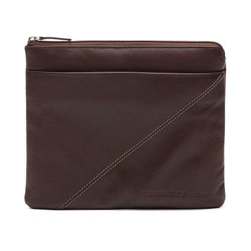 Leather protection cover...