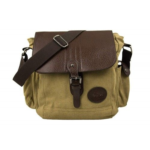 Shoulder Bag, Messenger...