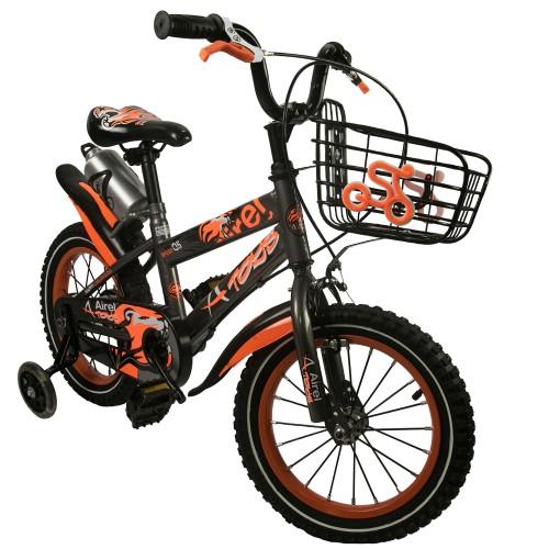 16-18-20 inch child bike...