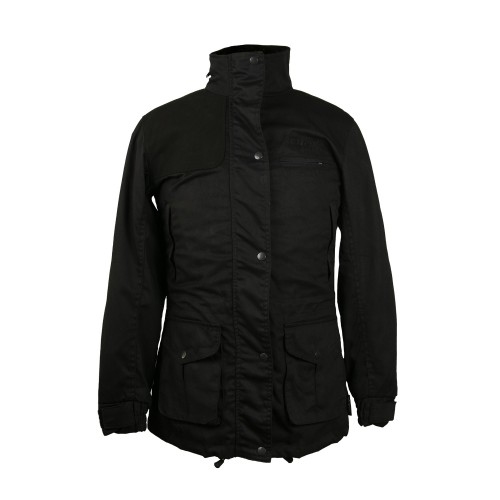 Women's Jacket, Jacket for...