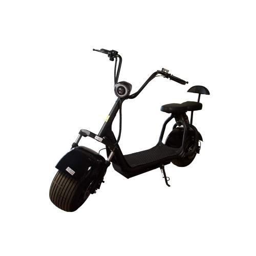 copy of Moto Cross of Gasoline, Moto Cross, Mini Moto 49 cc, Two Times Airel - 2