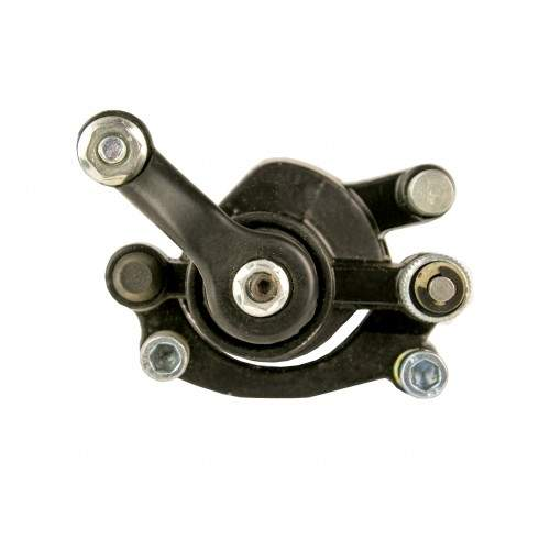 33cc 43cc 47cc 49cc Disc Brake Caliperm Airel - 1