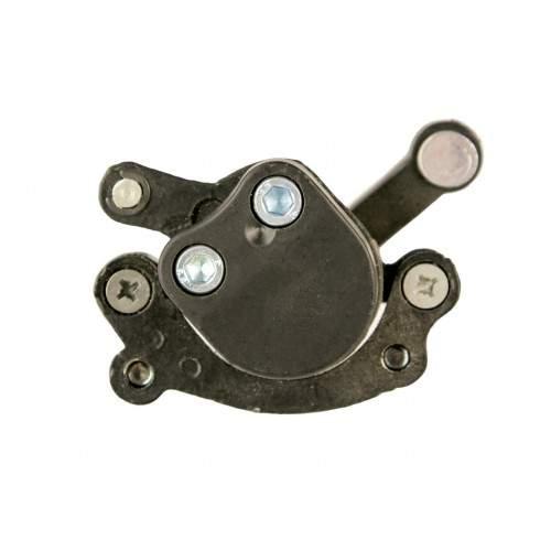 33cc 43cc 47cc 49cc Disc Brake Caliperm Airel - 2