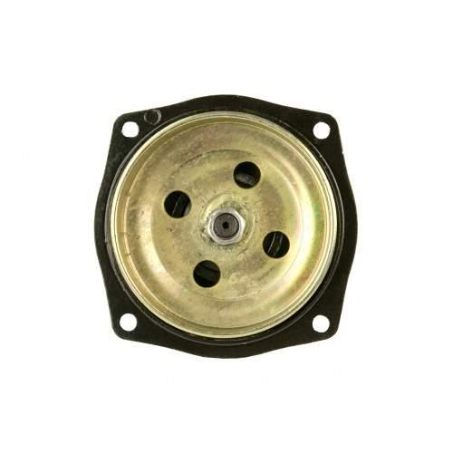 Bell Pinion 6 Teeth Clutch 2 Stroke 49 cc Airel - 2