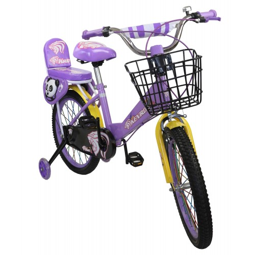 12-16-18 Inch Toddler Bike...