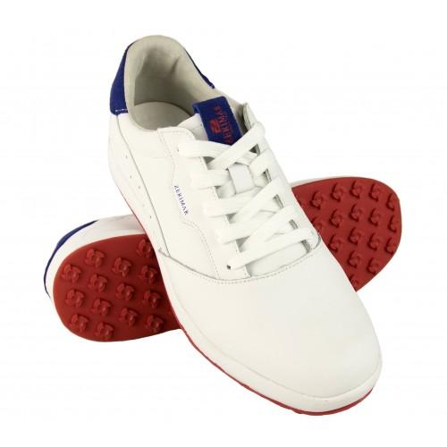 Leather Golf shoes UNISEX